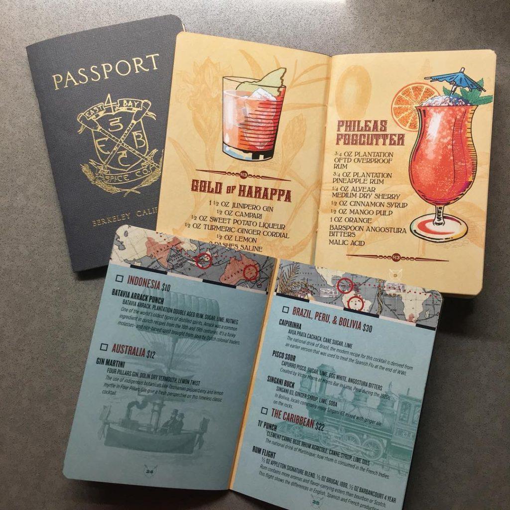 East-Bay-Spice-Co-passport-menu